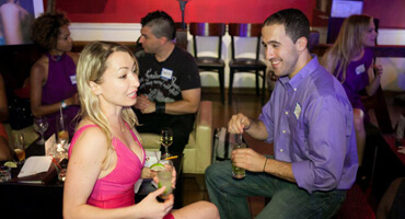 Speed dating austin tx