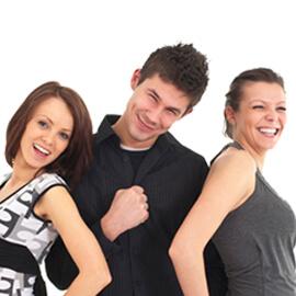 Free singles dating sites for seniors