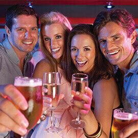 Best speed dating new york-in-Ohei